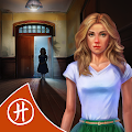 Game Adventure Escape: Asylum APK for Windows Phone