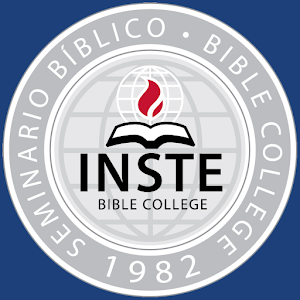 inste bible college Rentcom® offers 2 0 bedroom apartments for rent in inste bible college, ia neighborhoods start your free search for 0 bedroom apartments today.