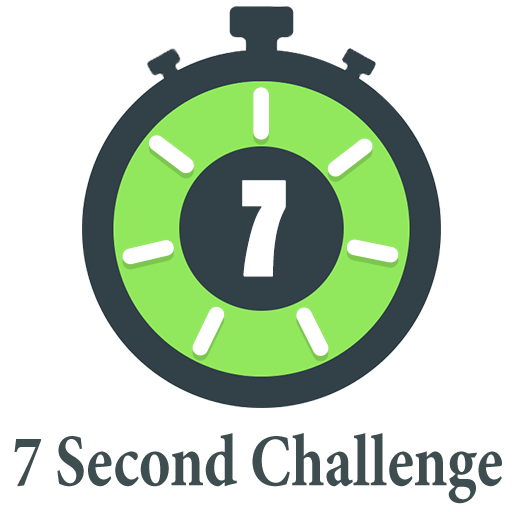 7 Second Challenge (game)