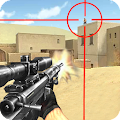 Sniper Killer Shooter APK for Bluestacks