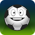 Game Roscosoccer APK for Windows Phone