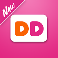 New Dunkin' Donuts For PC (Windows And Mac)