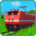 Railroad Crossing 2 APK for Bluestacks