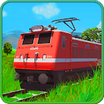 Railroad Crossing 2 1.1.4 Apk
