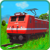 Railroad Crossing 2 APK Icon