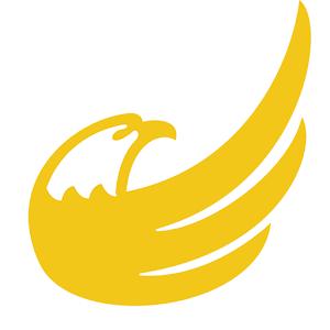 LNC 2020 For PC (Windows & MAC)