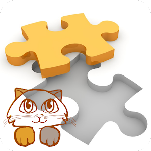 Download Android Game Puzzle Pets Free for Samsung