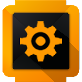 ZenWatch Manager:時計設定を一目で把握・管理
