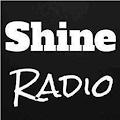 Free Shine Radio uk APK for Windows 8