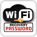 Free Wifi Password Recovery APK for Lenovo