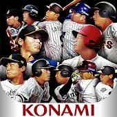 Free Download プロ野球スピリッツA APK for Samsung