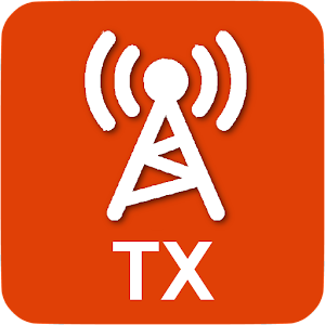 Texas Radio Stations