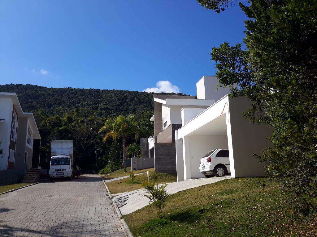 Casa 3 Dorm, Santo Antônio de Lisboa, Florianópolis (CA0490) - Foto 5