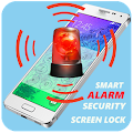 Free Password Secure Safe Lock with Alarm ! APK for Windows 8