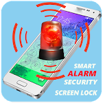 Password Secure Safe Lock with Alarm file APK for Gaming PC/PS3/PS4 Smart TV
