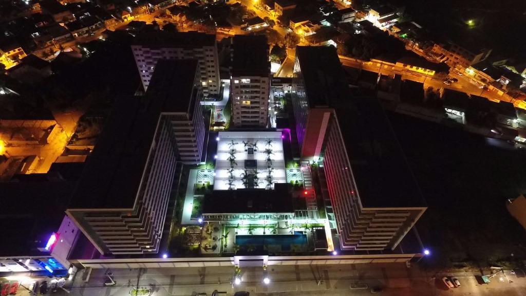 Loja em Centro  -  Itaboraí - RJ
