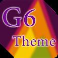 G6 Theme