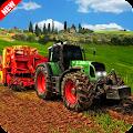 Game Farming Simulator Game 3D APK for Windows Phone
