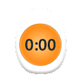 App Egg Timer APK for Kindle