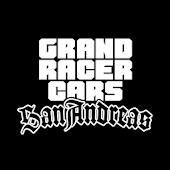 Grand Racer Cars: San Andreas