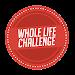 Whole Life Challenge Icon