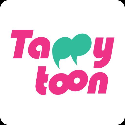 TappyToon - Webtoons & Comics (app)