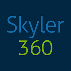 Skyler360 For PC / Windows 7/8/10 / Mac – Free Download