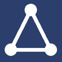 LOOPBREAKER on PC (Windows & Mac)