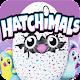 Hatchimal Egg Surprise