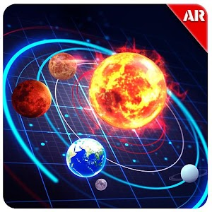 Spacewatch - A Solar System Explorer For PC / Windows 7/8/10 / Mac – Free Download
