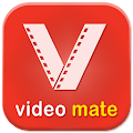 Free vidpmade download guide APK for Bluestacks