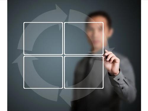 Gonsulting Gestión Avanzada y Productividad