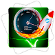 Download Cleaner Speed Boost Battery Saver For PC Windows and Mac 1.0