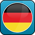 App Learn German for Free apk for kindle fire