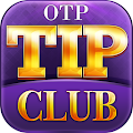 Download TIP.Club - OTP PLUS APK for Android Kitkat