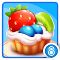 Bakery Story 2 APK for Ubuntu