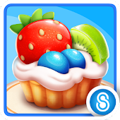 Game Bakery Story 2 APK for Windows Phone