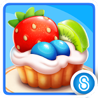 Bakery Story 2 For PC (Windows And Mac)