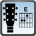 App Learn Guitar Chords APK for Kindle