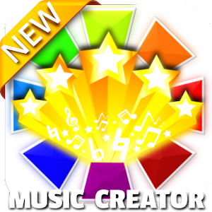 Create Music Game: Song LEGEND 1.0.9916