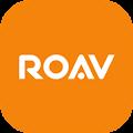 Roav APK for Bluestacks