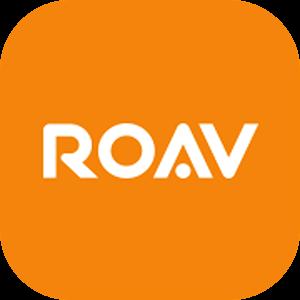 Roav For PC