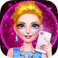 Game Party Girl - Social Queen 5 apk for kindle fire
