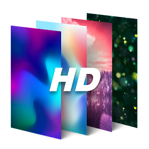 HD Wallpaper(Home backgrounds) For PC / Windows 7/8/10 / Mac – Free Download