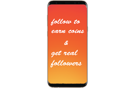 Real Followers For Instagram APK for Kindle Fire