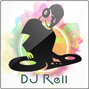 DJ Rell Best Sounds for PC-Windows 7,8,10 and Mac