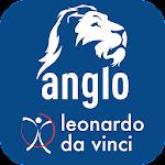 Anglo Vinci Icon