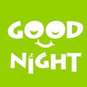 Download Good Night Shayari 2017 APK on PC