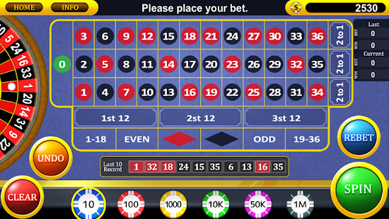 doubledown casino for kindle fire