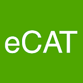Eurotherm eCAT 2 - Calibration for Lollipop - Android 5.0
